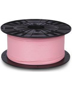 "PLA+ ""Bubblegum Pink"" (1.75 mm, 1 kg)"