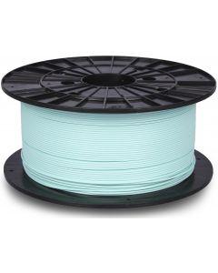 "PLA+ ""Sweet Mint"" (1.75 mm, 1 kg)"