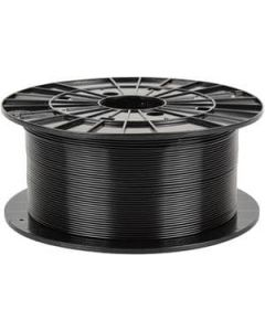 "PETG ""Black"" (1.75 mm, 1 kg)"
