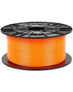 "PETG ""Orange"" (1.75 mm, 1 kg)"