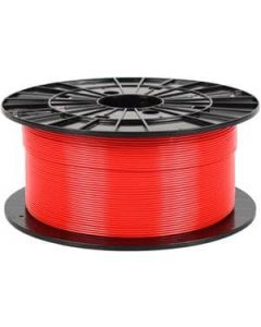 "Filament PM PETG ""Red"" (1.75 mm, 1 kg)"