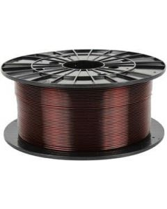 "Filament PM PETG ""Transparent Brown"" (1.75 mm, 1 kg)"