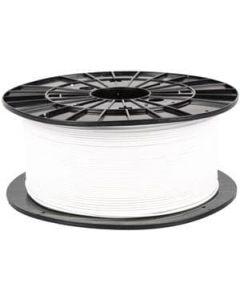"""Filament PM PETG """"White"""" (1.75 mm, 1 kg)"""