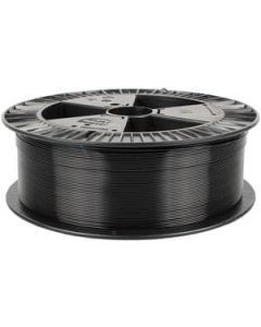 "PETG ""Black"" (1.75 mm, 2 kg)"