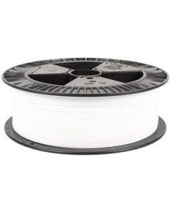 "PETG ""White"" (1.75 mm, 2 kg)"