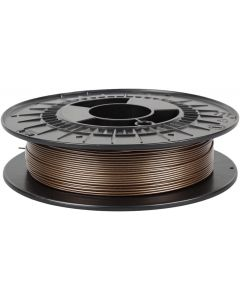 "PETG ""Coffee Bronze"" (1.75 mm, 0.5 kg)"