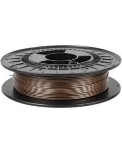 "Filament PM PETG ""Coffee Bronze"" (1.75 mm, 0.5 kg)"