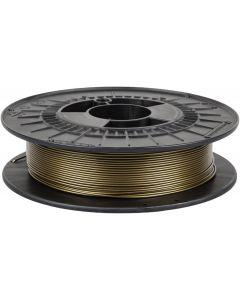 """PETG """"Froggy Gold"""" (1.75 mm, 0.5 kg)"""
