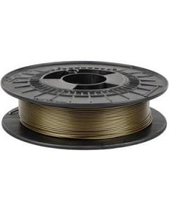 "Filament PM PETG ""Froggy Gold"" (1.75 mm, 0.5 kg)"