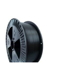 petg black 1 75 mm 2 kg