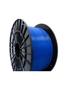Spool of Blue PETG