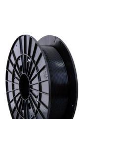 petg transparent black 1 75 mm 0 5 kg