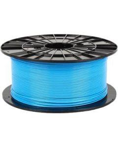 """PLA """"Blue"""" (1.75 mm, 1 kg)"""