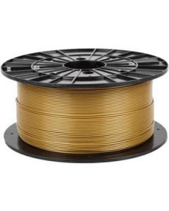 "Filament PM PLA ""Gold"" (1.75 mm, 1 kg)"