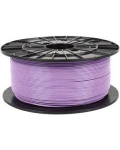 """PLA """"Lilac"""" (1.75 mm, 1 kg)"""