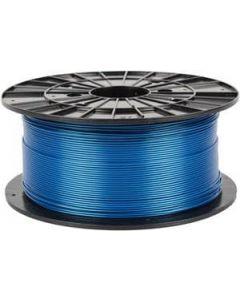 "Filament PM PLA ""Pearl Blue"" (1.75 mm, 1 kg)"