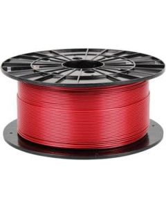 "Filament PM PLA ""Pearl Red"" (1.75 mm, 1 kg)"