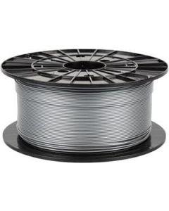 "Filament PM PLA ""Silver"" (1.75 mm, 1 kg)"