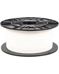 "Filament PM PLA ""White"" (1.75 mm, 1 kg)"