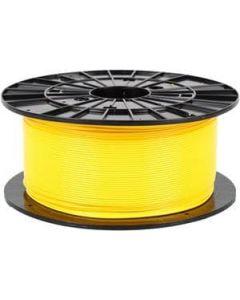 "PLA ""Yellow"" (1.75 mm, 1 kg)"