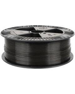 "Filament PM PLA ""Black"" (1.75 mm, 2 kg)"