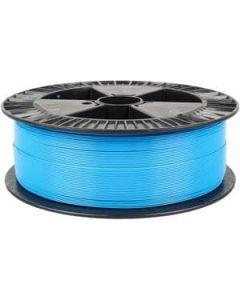 """PLA """"Blue"""" (1.75 mm, 2 kg)"""