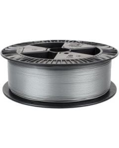 "PLA ""Silver"" (1.75 mm, 2 kg)"