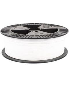 "Filament PM PLA ""White"" (1.75 mm, 2 kg)"