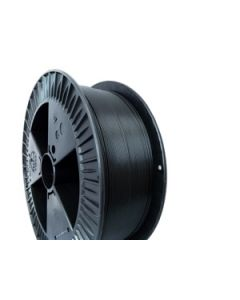 pla black 1 75 mm 2 kg