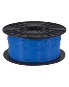 pla blue 1 75 mm 1 kg