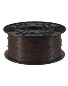 pla brown 1 75 mm 1 kg
