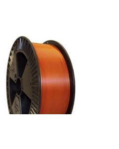 pla copper 1 75 mm 2 kg