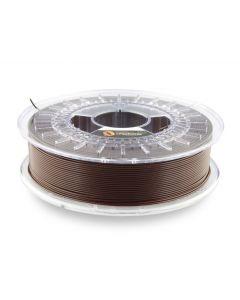 "Fillamentum PLA Extrafill ""Chocolate Brown"" (1.75 mm, 750 g)"