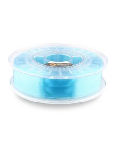 "Fillamentum PLA Crystal Clear ""Iceland Blue"" (1.75 mm, 750 g)"