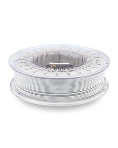 "Fillamentum PLA Extrafill ""Electric Grey"" (1.75 mm, 750 g)"