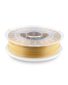 "Fillamentum PLA Extrafill ""Gold Happens"" (1.75 mm, 750 g)"