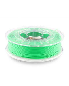 """Fillamentum PLA Extrafill """"Luminous Green"""" (1.75 mm, 750 g)"""