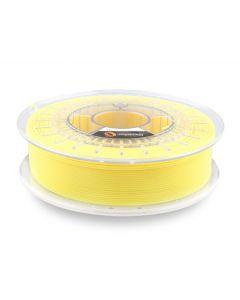 """Fillamentum PLA Extrafill """"Luminous Yellow"""" (1.75 mm, 750 g)"""