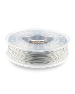 "Fillamentum PLA Extrafill ""Rapunzel Silver"" (1.75 mm, 750 g)"