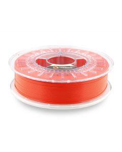 """Fillamentum PLA Extrafill """"Traffic Red"""" (1.75 mm, 750 g)"""