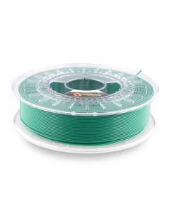 "Fillamentum PLA Extrafill ""Turquoise Green"" (1.75 mm, 750 g)"