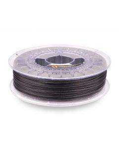 "Fillamentum PLA Extrafill ""Vertigo Grey"" (1.75 mm, 750 g)"