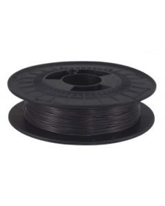 pla graphite black 1 75 mm 0 5 kg