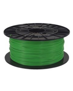 pla green 1 75 mm 1 kg