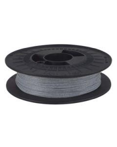 pla marblejet dark 1 75 mm 0 5 kg