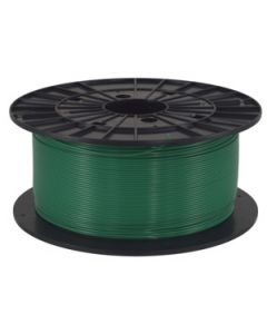 pla metallic green 1 75 mm 1 kg