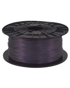 pla metallic purple 1 75 mm 1 kg