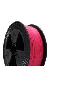 pla pink 1 75 mm 2 kg
