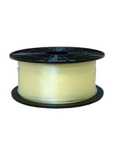 PLA spool image