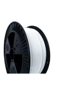 pla white 1 75 mm 2 kg